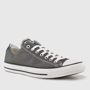 Excellent Converse All Star sneakers